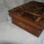 szkatulka021